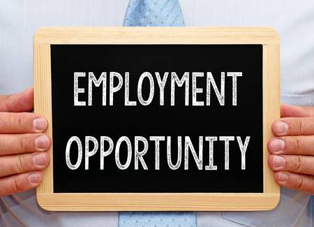 48694791-employment-opportunity